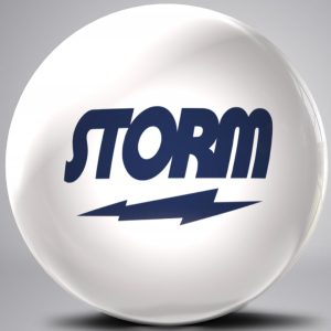 Storm Polyester