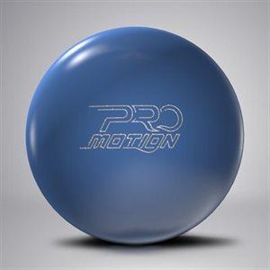 Storm Pro-Motion
