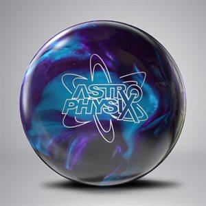 Storm Astro PhysiX