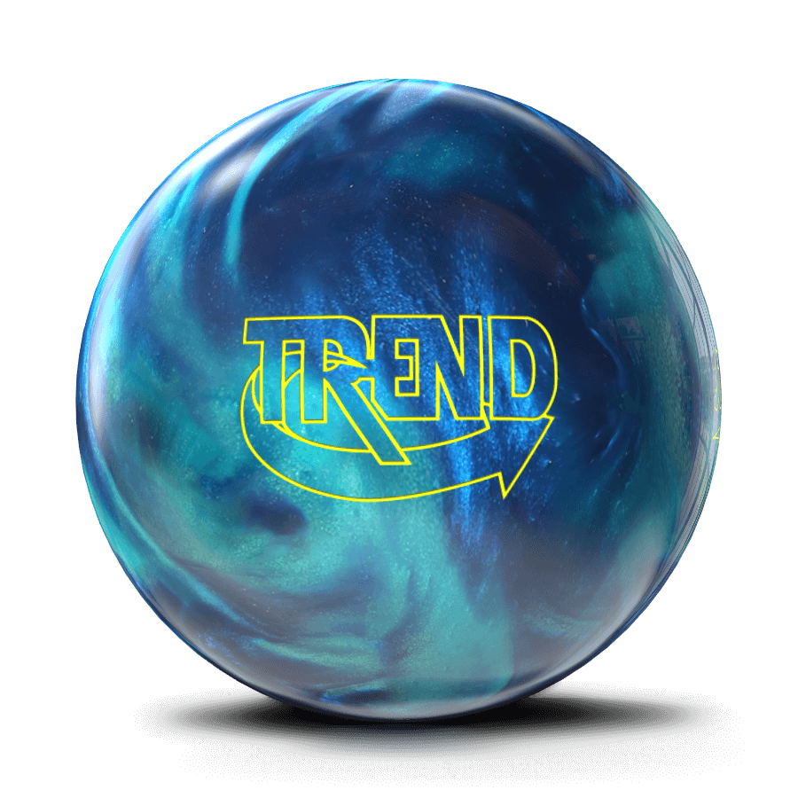 Storm Trend available 8/7 20