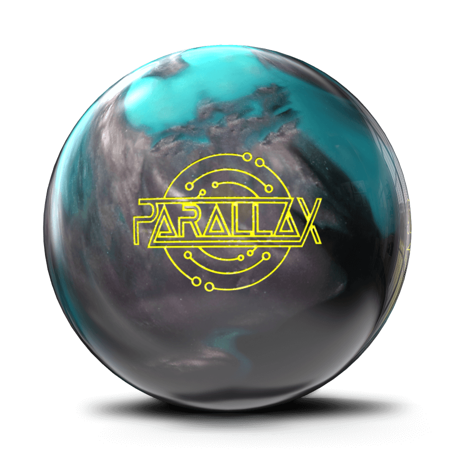 Storm Parallax available 8/7/20